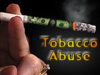 This program discusses influences that affect a teenager's decision to start using tobacco.  The addictive nature of nicotine, the health risks, and some of the contents of tobacco products are also examined.  Additionally, the legal ramifications for minors who use tobacco products are presented, and tips are offered to help the tobacco user to kick the habit.