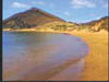 Three videos, <i>Deserts</i>, <i>The Galapagos Islands</i>